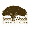Boca Woods Country Club