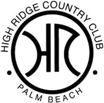 High Ridge Country Club