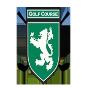 Highlander Golf Course