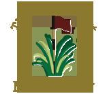 Middle Bay Golf Club