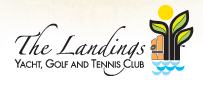 The Landings Yacht, Golf & Tennis Club