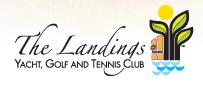 The Landings Yacht, Golf & Tennis Club